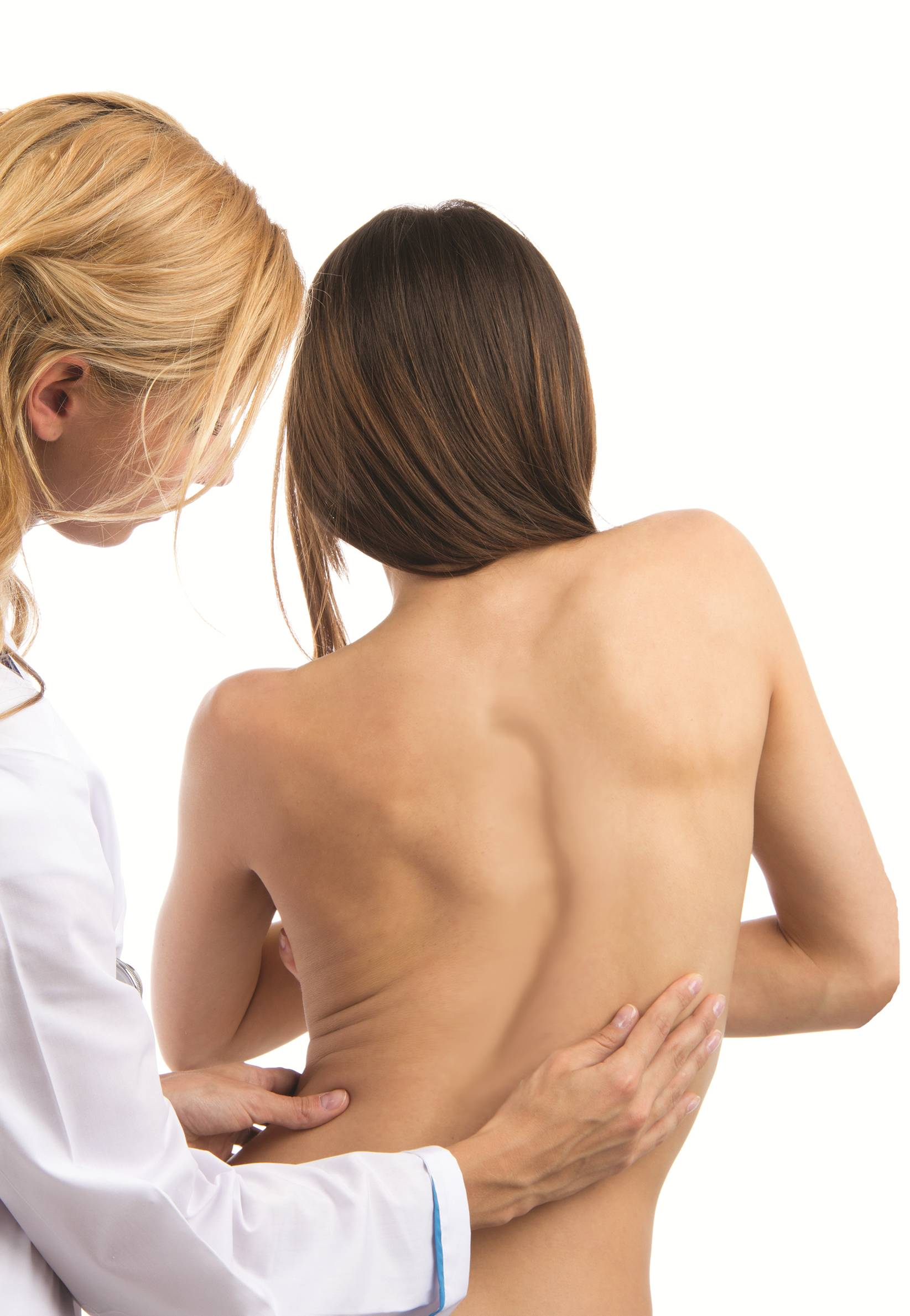 Spine-check-aligned-chiropractic