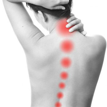 scoliosis aligned chiropractic