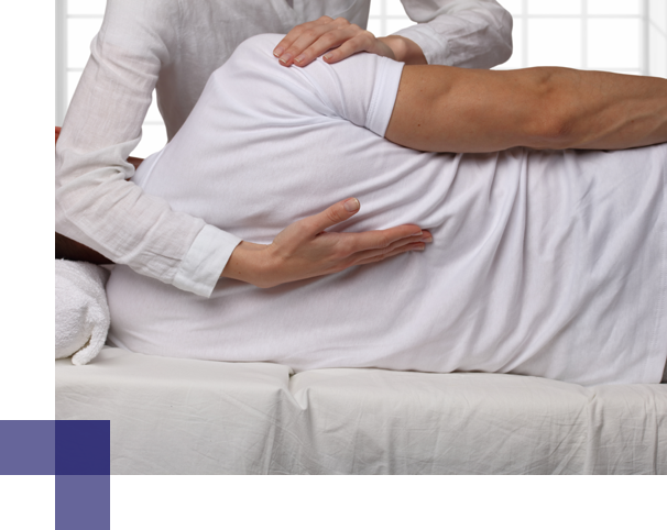 Chiropractic Care in Kelowna